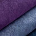 Cloth-1